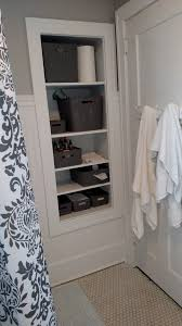 bathroom remodeling des moines ia. Brilliant Des Bathroom Remodeling Des Moines Ia New  Spurinteractive With A