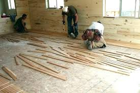 how to install linoleum flooring cost to install floor tile cost to install vinyl flooring home