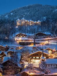 Alpina Hotel Hotel The Alpina Gstaad Luxury Spa Hotel In Gstaad Swiss Alps