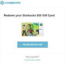 how to get free starbucks drinks