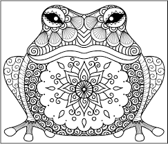 Small Picture Coloring Sheets Little Pagan Acorns