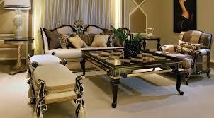 Ashley Furniture Savannah Collection