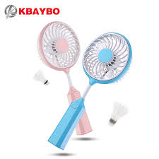 battery hand fan. 360 degree rotation hand fans battery operated rechargeable handheld mini fan electric personal bar a