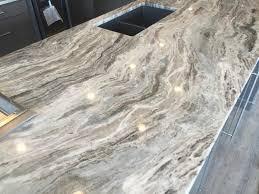 the perfect seam custom granite quartz countertops nananaimo with countertop seams idea 15