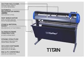 Best Vinyl Cutter Best Vinyl Cutting Machine 24 Cute Interior And Titan Vinyl Cutter 12