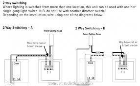 how to wire a light switch dimmer practical wiring diagram how to wire a light switch dimmer wiring diagram lutron dimmer switch to install