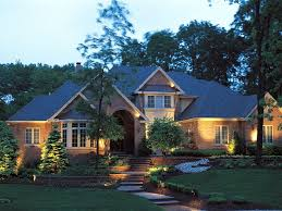 landscape lighting design ideas 1000 images. 106 best garden lighting images on pinterest landscape outdoor and paths design ideas 1000 o