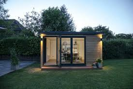 garden sheds office. beautiful sheds full image for modern garden sheds ideas view in gallery small office pod  900x599 21  and