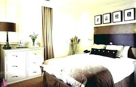 Blue Color Paint For Bedroom Blue Bedroom Paint Color Light Blue Paint  Bedroom Blue Paint For . Blue Color Paint For Bedroom ...