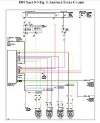 saab wiring diagram 9 3 saab image wiring diagram saab 93 wiring diagram saab image wiring diagram on saab wiring diagram 9 3