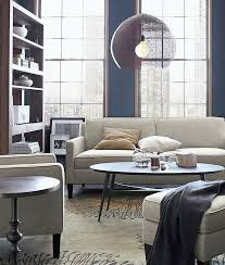 crate and barrel apartment sofa crate and barrel axis apartment sofa