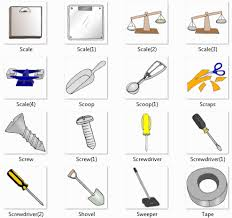 hand tool names. all carpentry tool names - yahoo image search results hand h