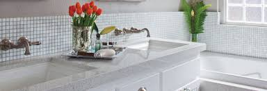 Granite Countertops Kitchener Granite Countertops Toronto Granite Transformations Oakville