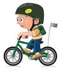 Afbeeldingsresultaat voor bike png cartoon
