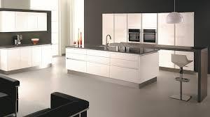 kitchen furniture images. Delighful Kitchen Stoneham Kitchen Southampton With Furniture Images