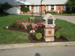Mailbox landscaping ideas Club Best Mailbox Landscaping Ideas Addicted To Decorating Best Mailbox Landscaping Ideas Cheap Mailbox Landscaping Ideas