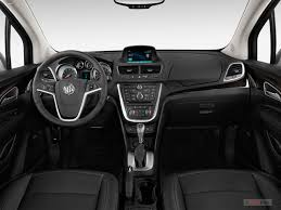 buick encore 2015. exterior photos 2015 buick encore interior