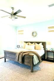 ceiling fan for master bedroom master bedroom ceiling fans master bedroom ceiling fans good bedroom design