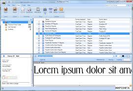 Footlight Mt Light Font For Mac Fontexplorer X Pro License Crack Mac Recipe
