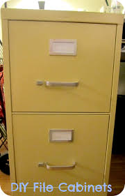 File Cabinet Paint Paint File Cabinet Gypsy Soul