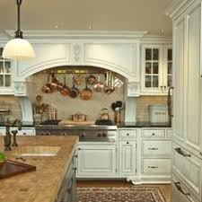 Kitchen Stove Hood Designs Magnificent Hood Designs Kitchens Amazing Ideas