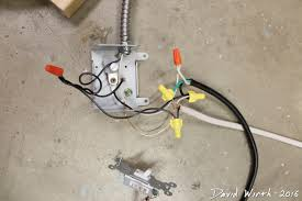 3 wire thermostat wiring diagram on 3 images free download wiring Attic Fan Thermostat Wiring Diagram 3 wire thermostat wiring diagram 8 a c thermostat wiring diagram intermatic wh40 wiring diagram wiring diagram for attic fan thermostat