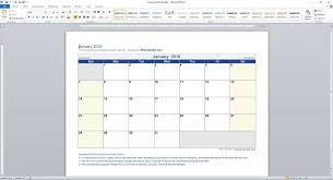 Excel Templates For Scheduling Employees Or 89 Free Calendar