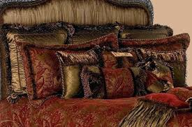 red and gold bedding red and gold bedding full size of bedding and brown bedding sets red and gold red red green gold bedding