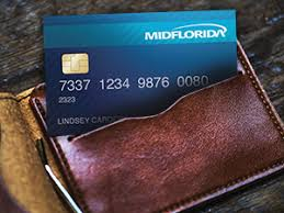 How the digital wallet works will depend on the digital wallet you sign up for. Visa Signature Cards Midflorida Credit Union