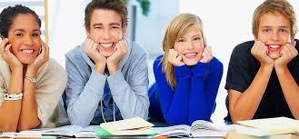 custom essay writing offering custom essay writing service top custom essay writing facilities at cheap ratespersonalized essay writing