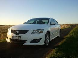 The StormTrooper Aurion ZR6 - Mighty Car Mods Official Forum