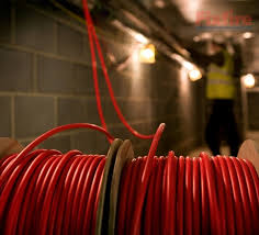 fire protection fire alarms & fire extinguishers coventry fixfire conventional fire alarm wiring diagram at Industrial Fire Alarm Wiring