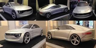 Дипломные проекты МАМИ года электромобиль купе volvo работы  Дипломные проекты МАМИ 2015 года электромобиль купе volvo работы Валерия Голубева