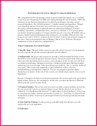 apa paper example 6th edition apa style research paper example outline title page template 6th