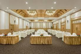 Phuket Meetings Events Diamond Cliff Resort Patong