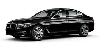 2018 bmw lease specials. unique lease new 2018 bmw 530e xdrive iperformance in bmw lease specials x
