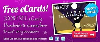 Free Cards Online Greeting Birthday Templates Luxmove Pro