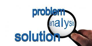 problem solving skills examples co problem solving skills examples