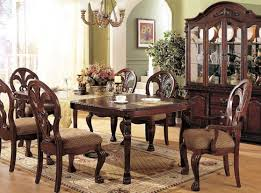 dining room chairs yorkshire. full size of dining room:glamorous room furniture oak striking uk chairs yorkshire