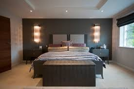 bedroom wall sconces lighting. bedroom sconce lighting with lumbar decorative pillows contemporary and feature wall sconces