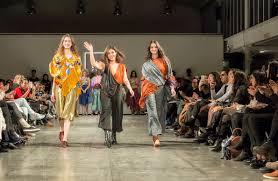 Good Schools For Fashion Design Ifa Paris Fashion School Of Design Luxury Business