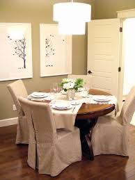 slipcovers for dining room chairs without arms inspirational slip covers for dining chairs linen slipcovers without arms chair