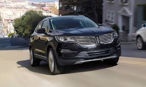 2018 lincoln for sale. wonderful sale full size of uncategorized2017 2018 lincoln mkc for sale in your area  cargurus 2017  with lincoln for sale