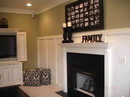 fireplace mantel lighting ideas. Fireplace Mantel Lights Interesting Images Of Black Decor Home Interior Decoration Using Family Lighting Ideas K
