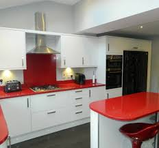 For Kitchen Worktops Wood Laminate Worktops Images Ideas Back To Jct Kitchen