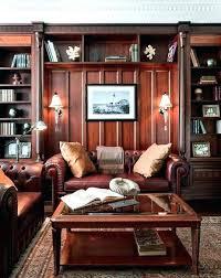 men office decor. Men Office Decor Guys Amazing Retro Home Design Ideas With Vintage For Decorum Rules N