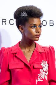 Spécial Coiffure Cheveux Crepus Courts Mariage Votre