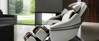massage chair bed. why choose inada? massage chair bed