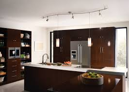 Kitchen Lighting Design Guide The Pocket Guide To Track Lighting Flip The Switch