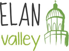 The 6 <b>Dams</b> | Elan Valley
